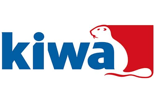 Kiwa Tapwatertest